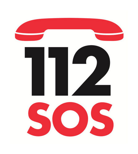 Evropský den tísňové linky 112